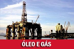 oleo-e-gas