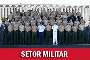 setor-militar